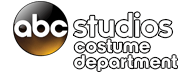 ABC Studios Costume Department